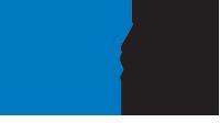 Blue Star Decks Logo